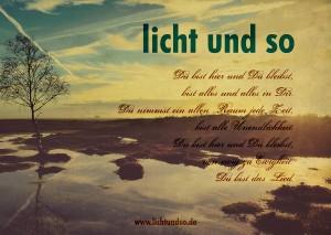 postcard-das-lied